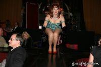 Coney Island Spring Benefit Gala #20
