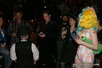 Coney Island Spring Benefit Gala #25