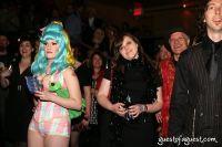 Coney Island Spring Benefit Gala #26