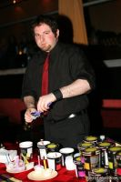 Coney Island Spring Benefit Gala #27