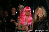 Coney Island Spring Benefit Gala #29