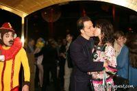 Coney Island Spring Benefit Gala #35