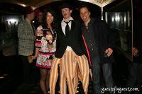 Coney Island Spring Benefit Gala #36