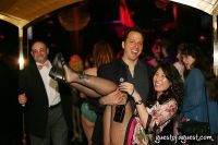 Coney Island Spring Benefit Gala #37