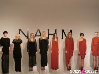 Spring Fashion Week With Stylist Natalie Decleve #23