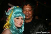 Coney Island Spring Benefit Gala #40