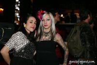 Coney Island Spring Benefit Gala #45