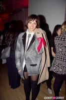 Charlotte Ronson Fall 2011 Afterparty #32