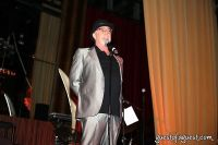 Coney Island Spring Benefit Gala #47