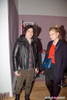 Charlotte Ronson Fall 2011 Afterparty #42
