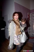Charlotte Ronson Fall 2011 Afterparty #43