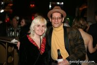 Coney Island Spring Benefit Gala #52