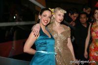 Coney Island Spring Benefit Gala #53
