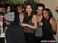 United Bamboo after party at The Jane #20