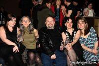 Coney Island Spring Benefit Gala #54
