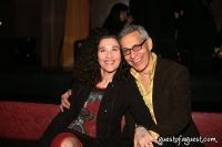 Coney Island Spring Benefit Gala #56