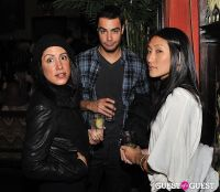 United Bamboo after party at The Jane #43