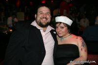 Coney Island Spring Benefit Gala #57