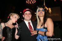 Coney Island Spring Benefit Gala #59