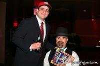 Coney Island Spring Benefit Gala #61