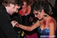Saint Motel's Third Annual Zombie Prom #5