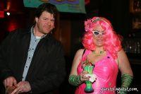Coney Island Spring Benefit Gala #64