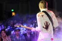 Saint Motel's Third Annual Zombie Prom #42