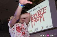 Saint Motel's Third Annual Zombie Prom #63