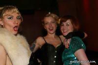 Coney Island Spring Benefit Gala #68