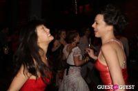 Prom Redo Pre-Grammy/Valentine's Day Event #21