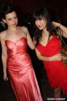 Prom Redo Pre-Grammy/Valentine's Day Event #28