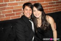 Prom Redo Pre-Grammy/Valentine's Day Event #35