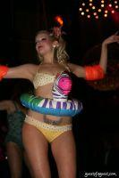 Coney Island Spring Benefit Gala #75