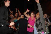 Prom Redo Pre-Grammy/Valentine's Day Event #63