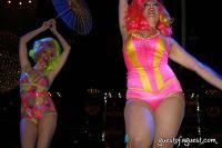 Coney Island Spring Benefit Gala #88