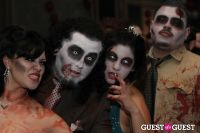 Saint Motel's Third Annual Zombie Prom #89