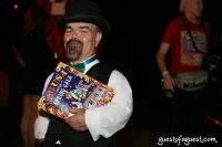 Coney Island Spring Benefit Gala #96