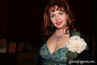 Coney Island Spring Benefit Gala #98