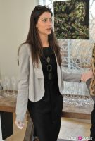 Anna Coroneo Mechanical Botanical trunk show #75