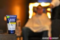 'Look Like You Give A Damn' By Nivea For Men #67