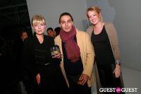 BLK DNM Film Launch #37