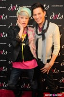 Dots Styles & Beats/Fashion Alchemist Party #63