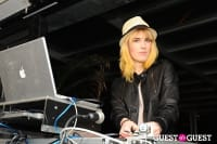 Dots Styles & Beats/Fashion Alchemist Party #258