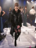 Spring Fashion Week With Stylist Natalie Decleve #26
