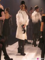 Spring Fashion Week With Stylist Natalie Decleve #28