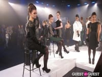 Spring Fashion Week With Stylist Natalie Decleve #29