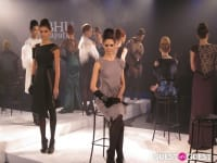Spring Fashion Week With Stylist Natalie Decleve #31