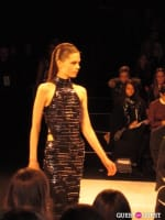 Spring Fashion Week With Stylist Natalie Decleve #34