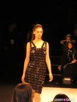 Spring Fashion Week With Stylist Natalie Decleve #35