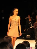 Spring Fashion Week With Stylist Natalie Decleve #36